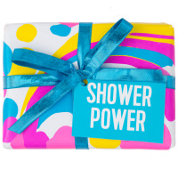 Shower Power Asia Gift
