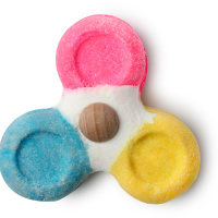fidget_spinner_bubble_bar