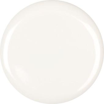 White Fang - Gel dentifricio con menta piperita, menta selvatica e menta verde