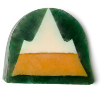 hidden-mountain-soap