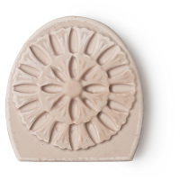 러쉬 비누 LUSH Fresh Farmacy Facial Soap