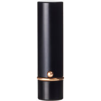 refillable lipstick case é uma embalagem para os teus batons de estilo vintage sem plástico