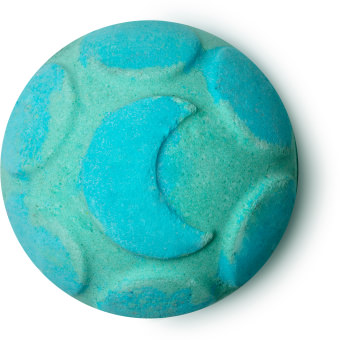 The Big Sleep Jelly Bath Bomb