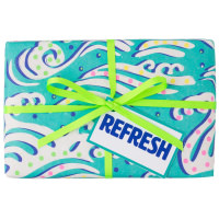 Refresh Asia Gift