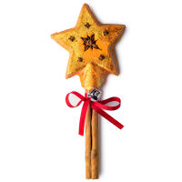 Lush The Magic Of Christmas Vipxo