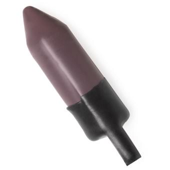 andora lipstick refill