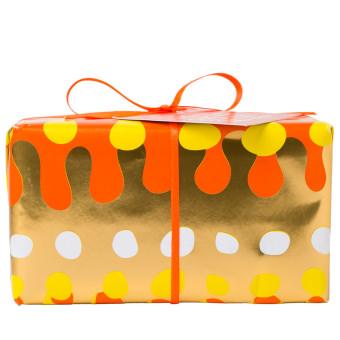 A Little Honey Asia Gift