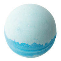 Frozen Bomba da bagno Lush