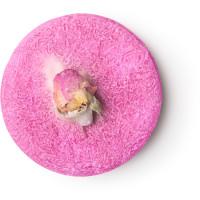 Pinker Shampoo Bar