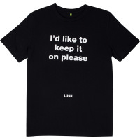 keep-it-on-please-t-shirt