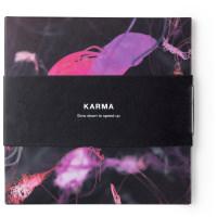 karma-spa-treatment