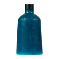 The solid form of the Dirty Springwash shower gel in the shape of a bottle