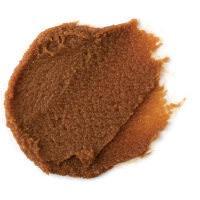 Balsamo labbra a base burro di karitè e cioccolato per labbra screpolate e secche Whipstick