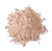 Powdered Sunshine Polverina solare - SPF 15 Lush