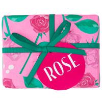 Rose Asia Gift