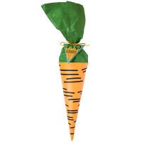 carrot gift