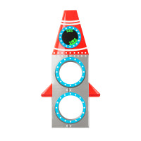 rocket_sundry