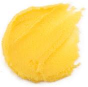 Balsamo labbra a base burro di karitè e cera d'api per labbra screpolate e secche Lip Service (Baciami)