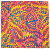 the butterfly effect knot wrap mothers day