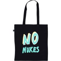 no-nukes-lush-bag