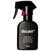 Twilight spray corporal con lavanda relajante