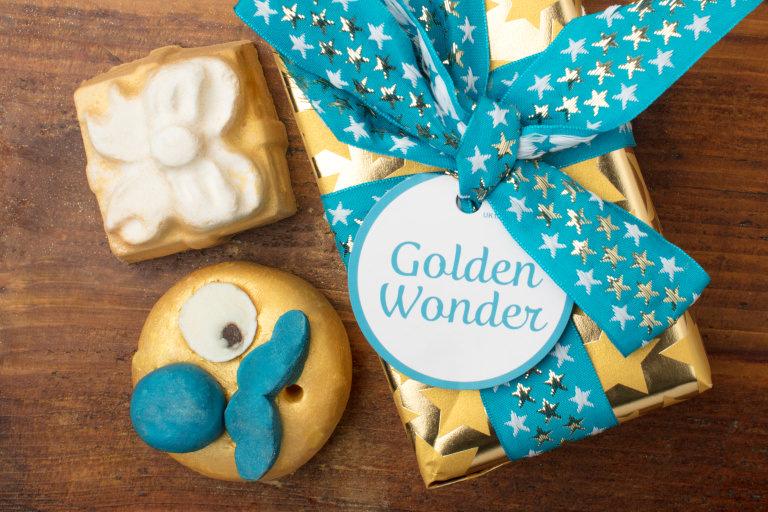 golden-wonder-christmas-gift