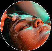 Fresh Facial Spa Treatment