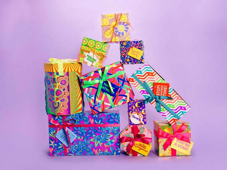new_gift
