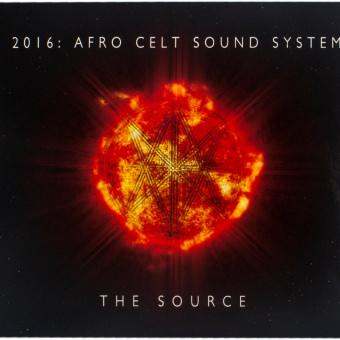 afro_celt_sound_system_the_source.