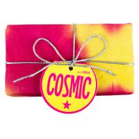 cosmic_gift_web