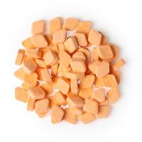 brave enjuage bucal en pastillas