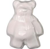 butterbear christmas shower jelly