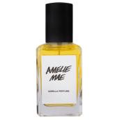 e-commers_amele_mae_30m_perfume_web.jpg