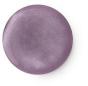 Goddess, violettes, festes Parfüm