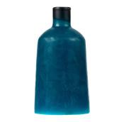 Die feste, verpackungslose Form des Dirty Springwash Duschgels hat die Form einer Flasche