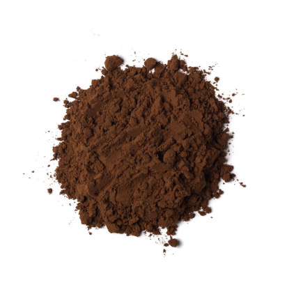 Cocoa Powder Absolute