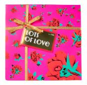 Lots Of Love dárek