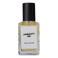 smugglers-soul-perfume