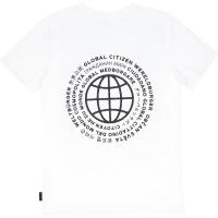 global citizen swag t-shirt