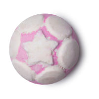 web_snow_fairy_jelly_bath_bomb