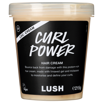 curl_power_hair_cream