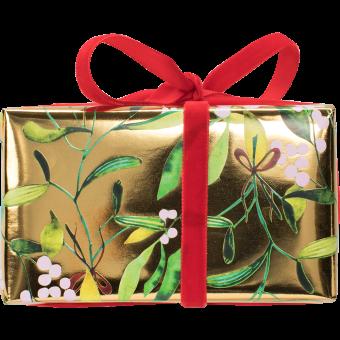 joy_to_the_world_gift