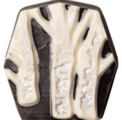 birch soap individual