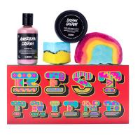 Best Friend - Confezione regali in edizione limitata
