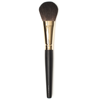 cheek to cheek make up brush