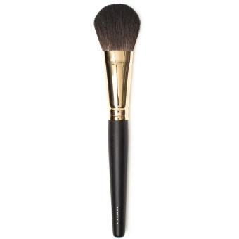 cheek to cheek make up brush