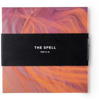 The Spell tratamientos de pies de Lush
