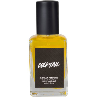 cocktail lush labs perfume