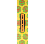 orbital yellow gift