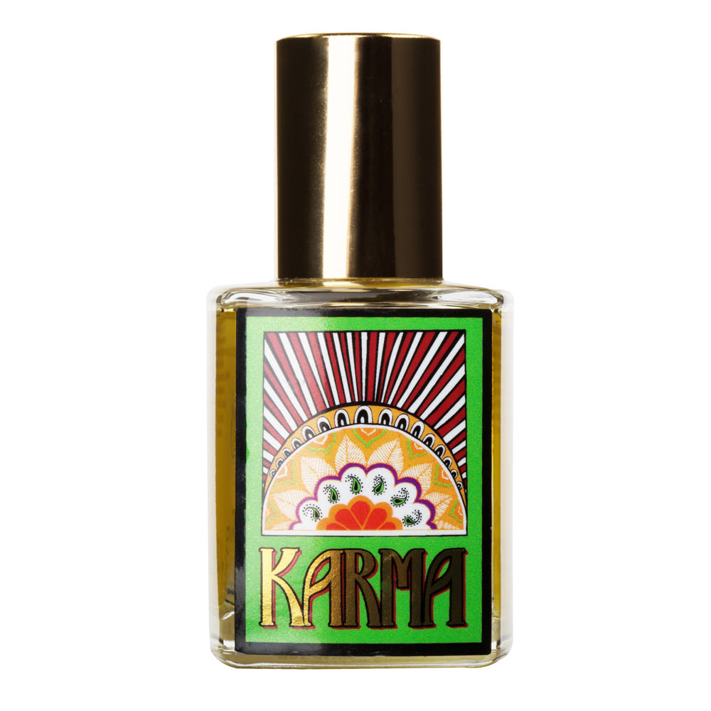 Products greatest hits karma